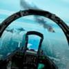 Sky Combat: Planes PVP Online
