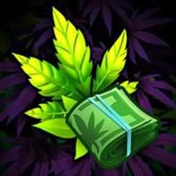 Hempire - Weed Growing Game