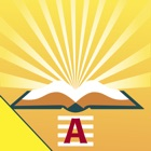 Read to Learn Lite icon