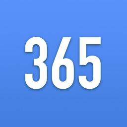 Fitness 365