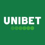 Unibet Paris Sportifs pour pc