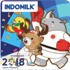 Indomilk Fun AR
