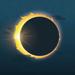 190.Sun and Moon Sky Finder AR