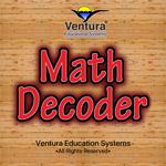 Math Decoder