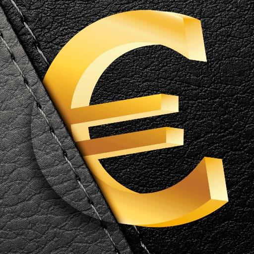 Легкий заработок Wallet Crypto