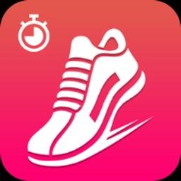 Ultimate Running Tracker