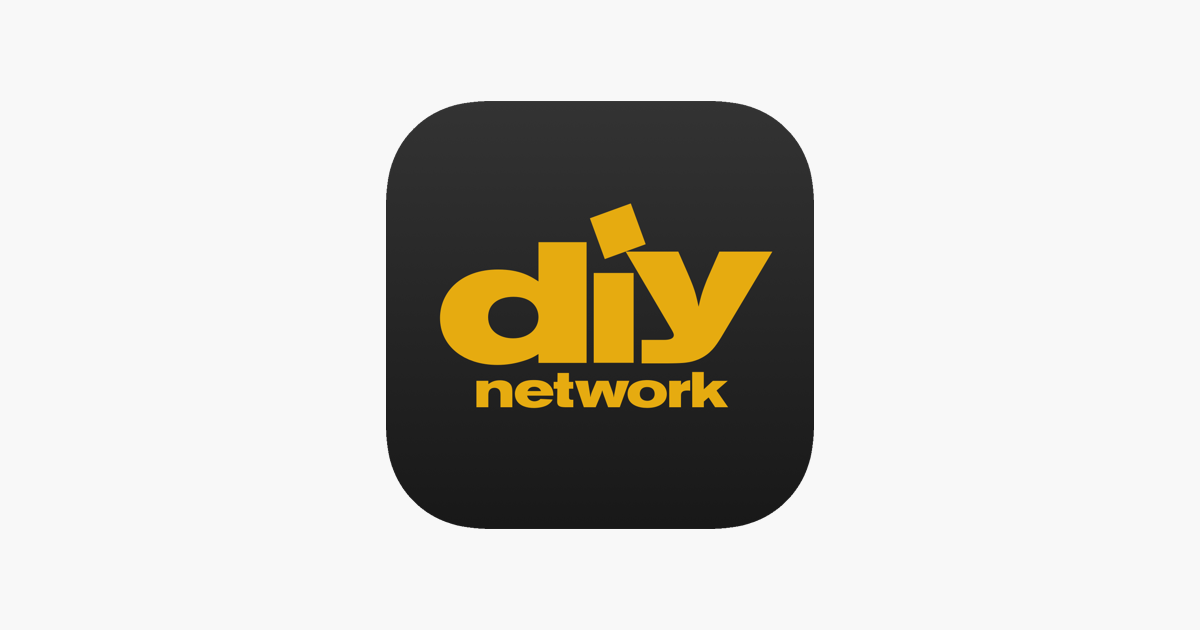 Diy network on the app store diy network on the app store solutioingenieria Image collections