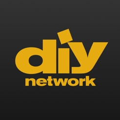 Diy network on the app store diy network 4 solutioingenieria Image collections
