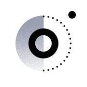 LiveU-实况图片拍摄利器