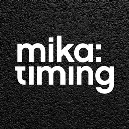 mika:timing events