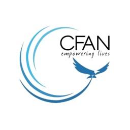 CFAN Canada