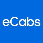 eCabs Malta pour pc