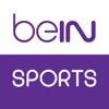 beIN SPORTS - beIN Media Group, LLC