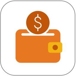 Optum Financial
