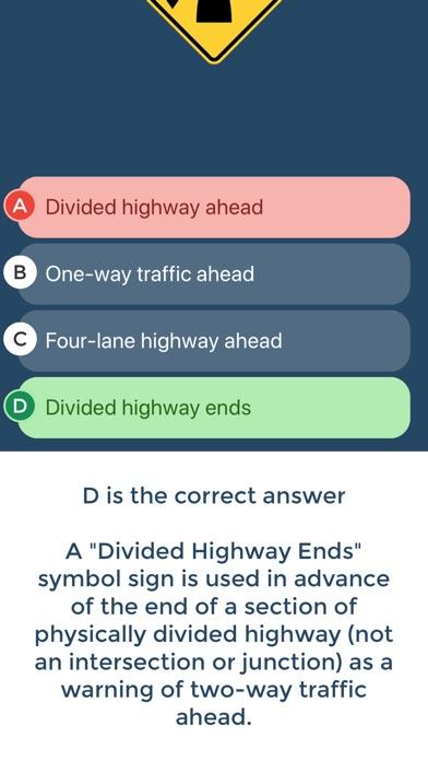 Permit Test Florida >> Florida Driving Permit Test Apprecs