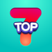 Top 7 - family word game Hack Online Generator