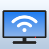 myTifi remote para Samsung TV