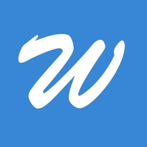Wink - قابل أناس جدد
