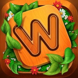 Word Park - Fun with Words!