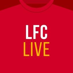 LFC Live: unofficial fans app