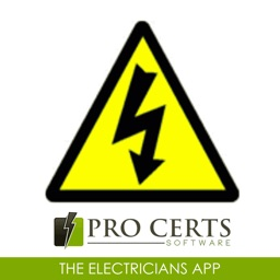 Electrical Tools and Reference
