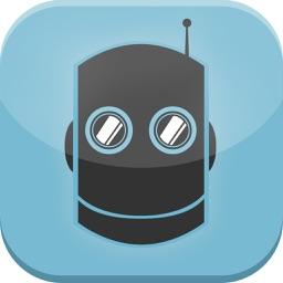 DispatchBot Driver