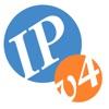 IPv4サブネット計算機 - iPhoneアプリ