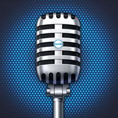 Conservative Talk Radio Plus