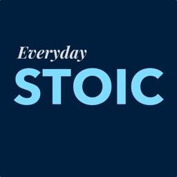 Everyday Stoic