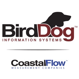 BirdDog™ IS Mobile – iPad