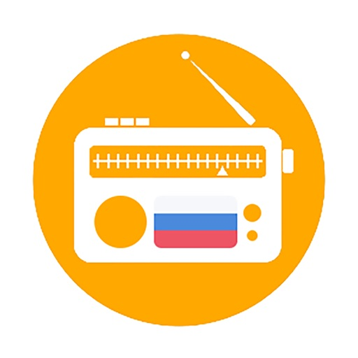 Радио России FM (Russia Radio)
