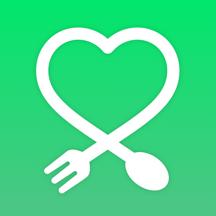 Nutriplan - Meal Macro Tracker