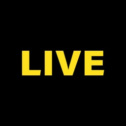 Technogym Live