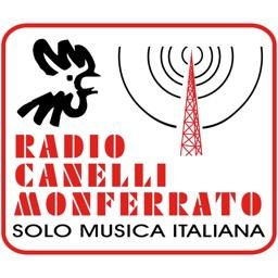 RADIO CANELLI E MONFERRATO