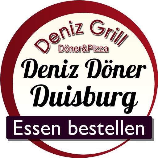 Deniz Döner Duisburg