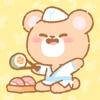 クマの寿司屋