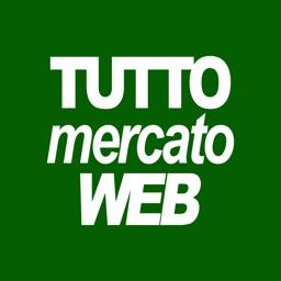 TuttoMercatoWeb.com