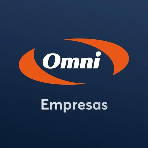 Omni Banco Empresas
