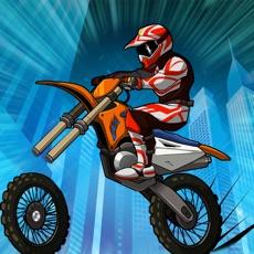 Activities of Wheelie Moto Challenge