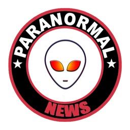 Paranormal News - Spirituality