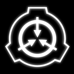SCP Foundation Catalog