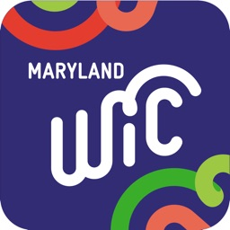 Maryland WIC for Participants