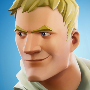 Fortnite - Games app