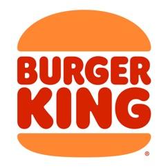 Burger King España Revisión y Comentarios