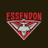Essendon Official App