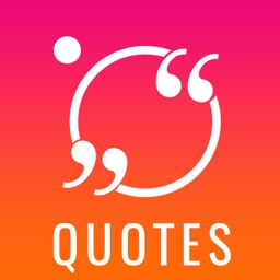 Stories Quotes Creator