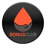 Bonus club 2.0 на пк