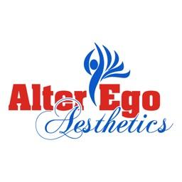 Alter Ego Aesthetics