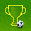 Draw 1 Line - Soccer Edition