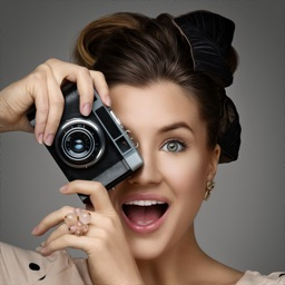 Better Photographer in 30 Days